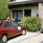 Fragen und Antworten zum Thema Immobilienkauf und Verkauf: www.immobilien-und-bauen.de
