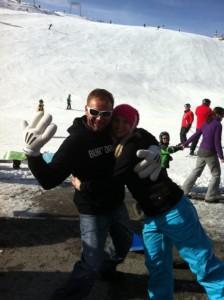 Snowboards und Snowwear von eastside