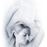 Dauerhafte Haarentfernung mit Epiladerm