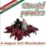 Ungarische Produkte online kaufen