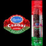 Wurst aus Ungarn online bestellen
