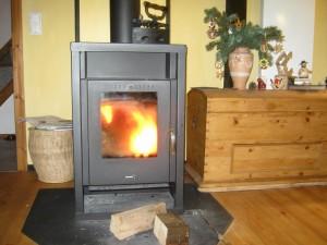 Brennholz guenstig